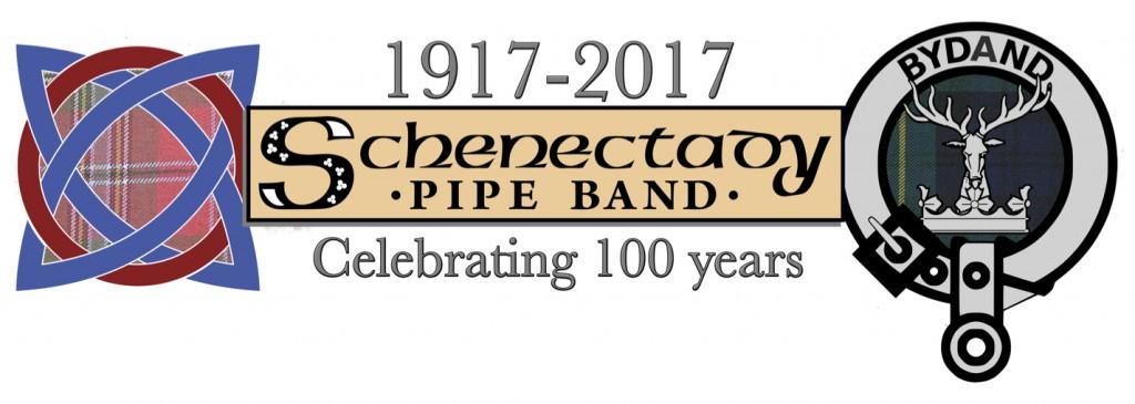 SPB_100_Logo copy