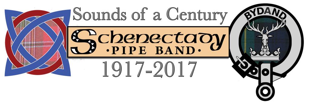 spb_100_concert_logo